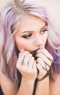 Kjerstin Makeup