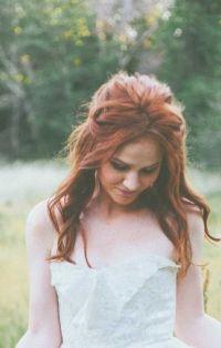 Bohemian Bridals