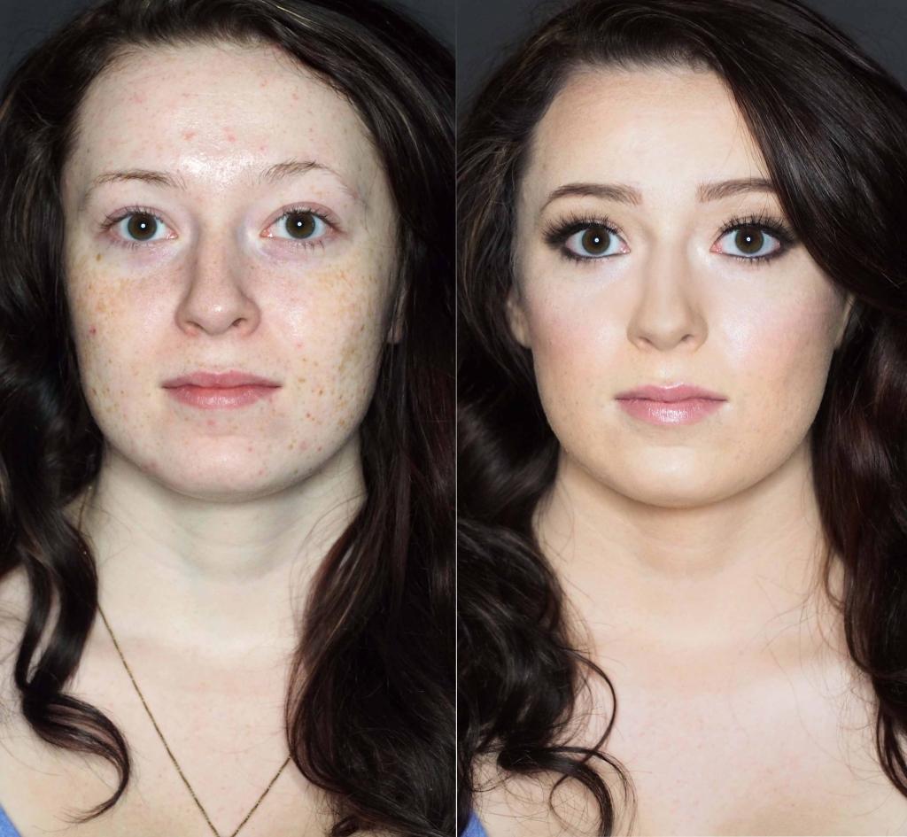 fast_makeup