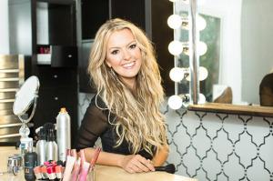 Vivian-the-Makeup-Artist