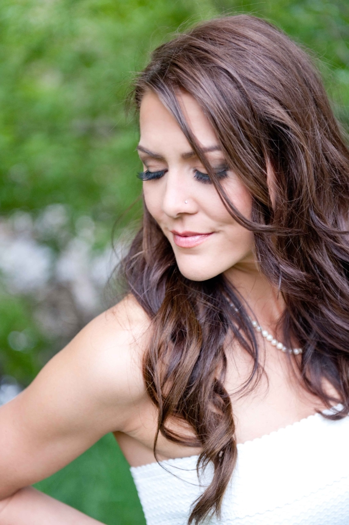 Jessica Small