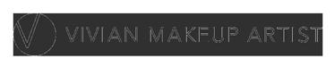 Vivian Makeup Artist Blog Logo
