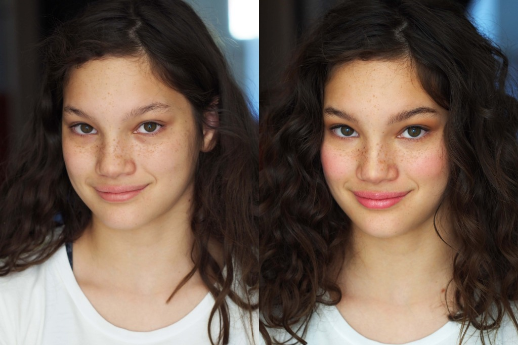 makeup_for_kids