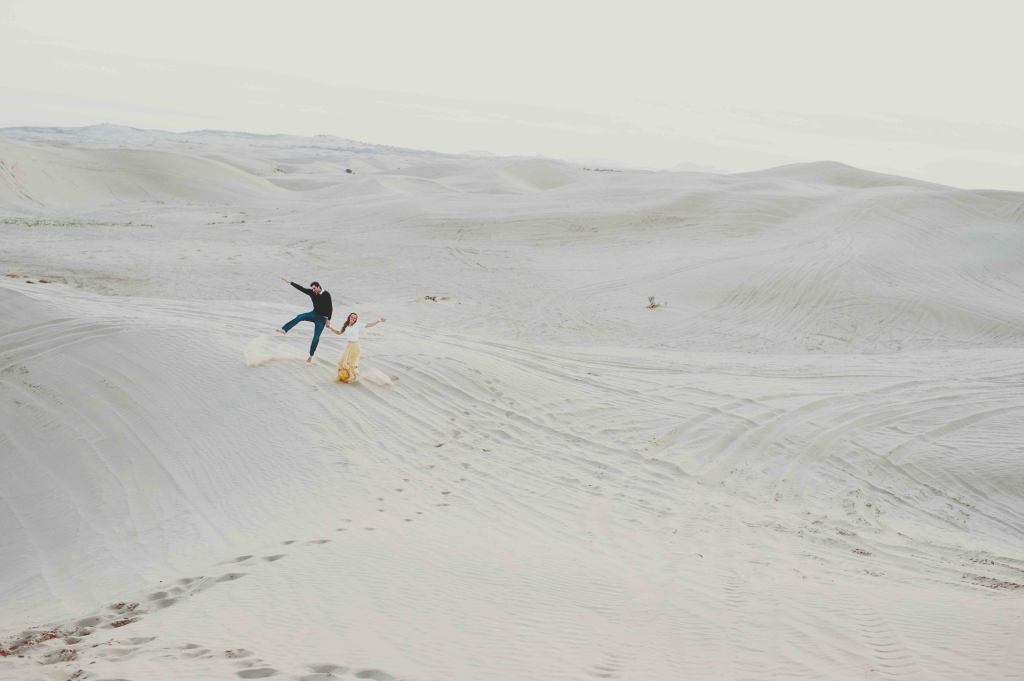 dunes_fun