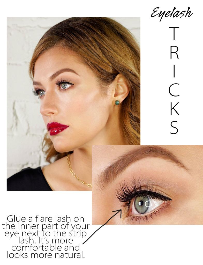 eyelash_tricks