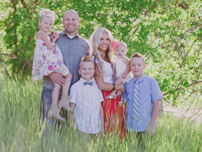 family_photos
