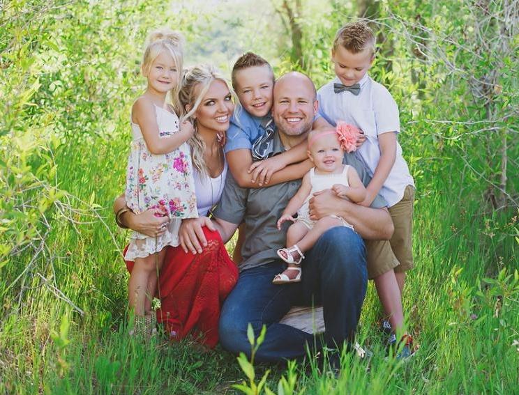 hair_family_photos