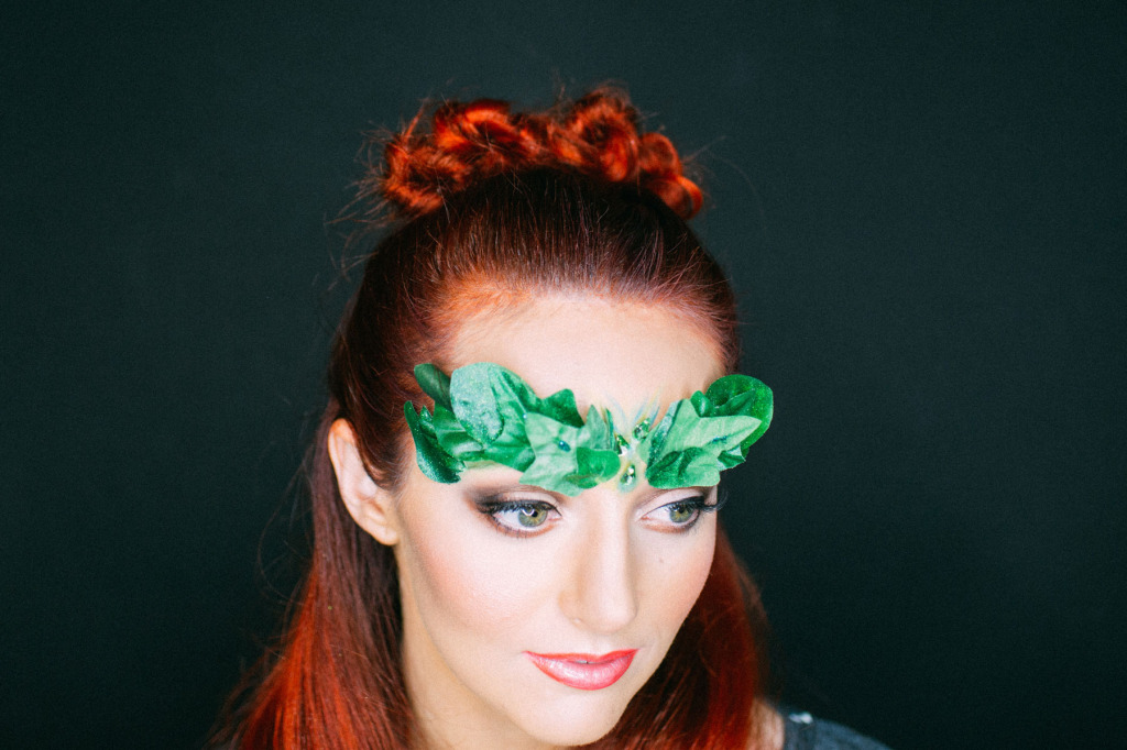 poison_ivy_makeup_10