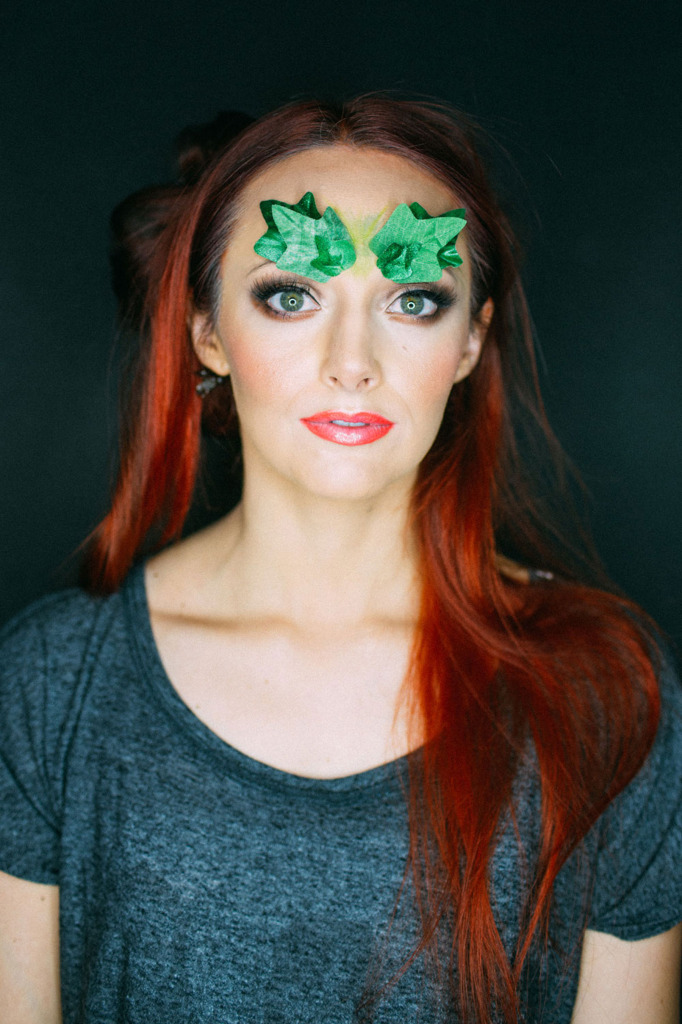 poison_ivy_makeup_7