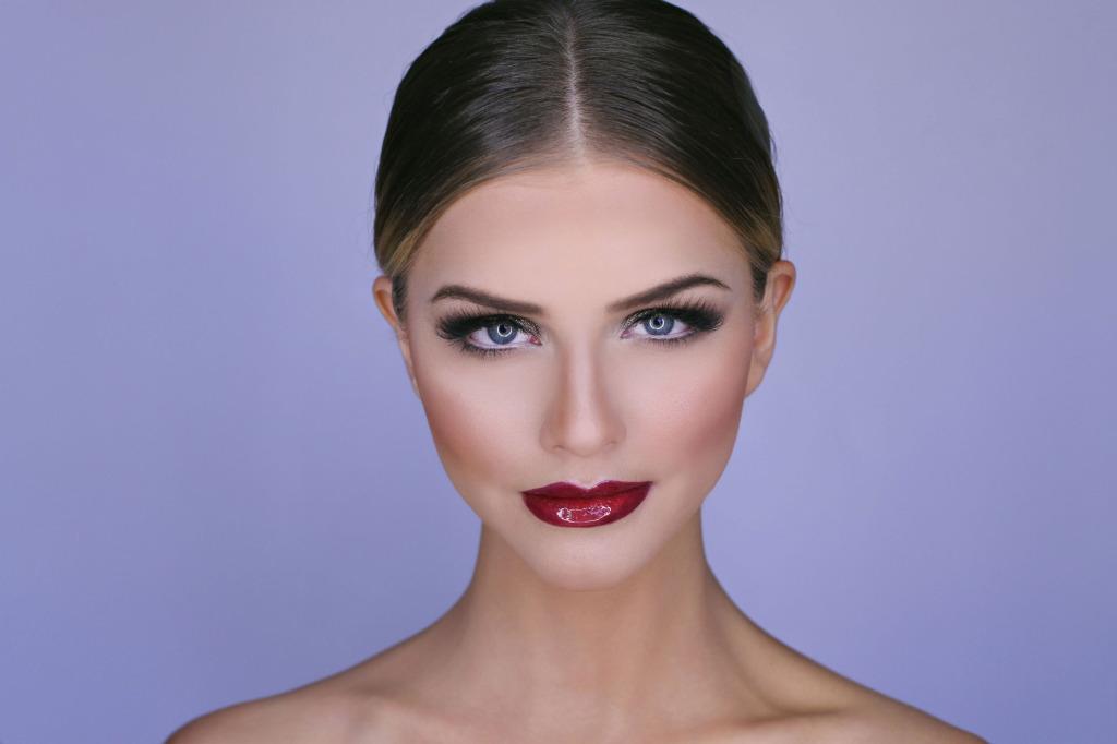holiday_makeup_look