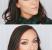 simply_sadie_holiday_makeup