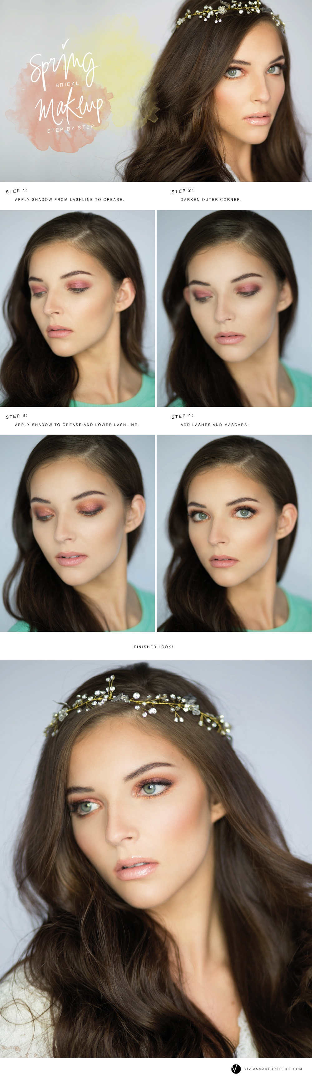 bridal_makeup_for_spring