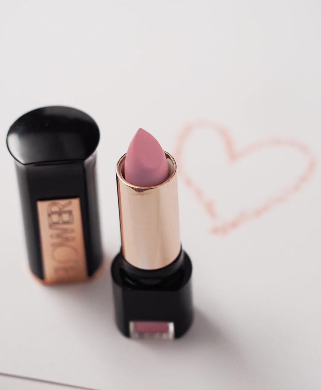 flower_lipstick