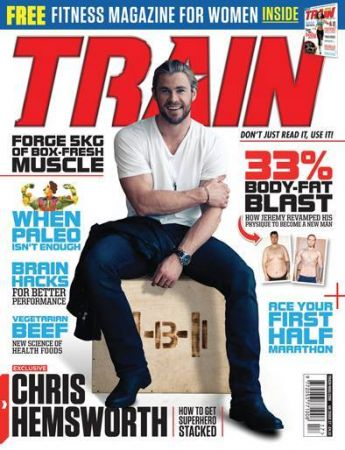 train_thor