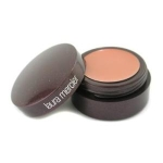Laura-Mercier-Secret-Concealer-web