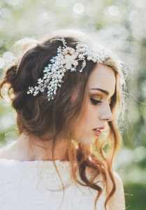 bridal_headpiece