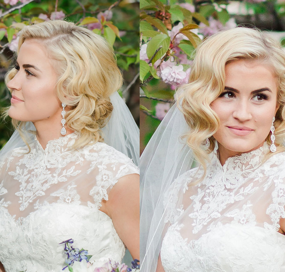bridal_updo_vintage_hair_vivianmakeupartist_web