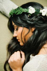 hairstyle_vivianmakeupartist