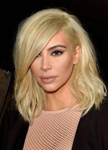 kim_kardashian_blonde