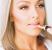 makeup_headshot_natural_tutorial_vivianmakeupartist_web