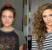 before_and_after_vivianmakeupartist_senior_makeup