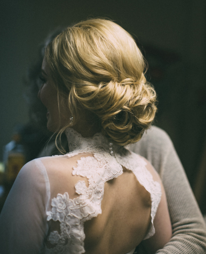 Carly_bridal_hair_web