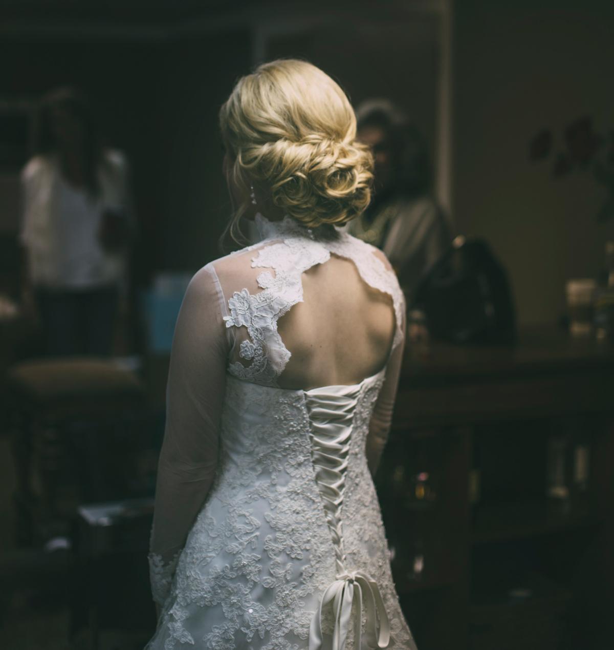bridal_updo_fartheraway_web
