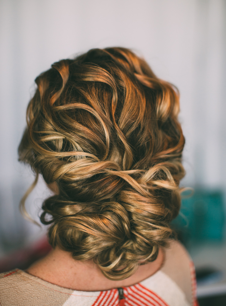 updo_back_web