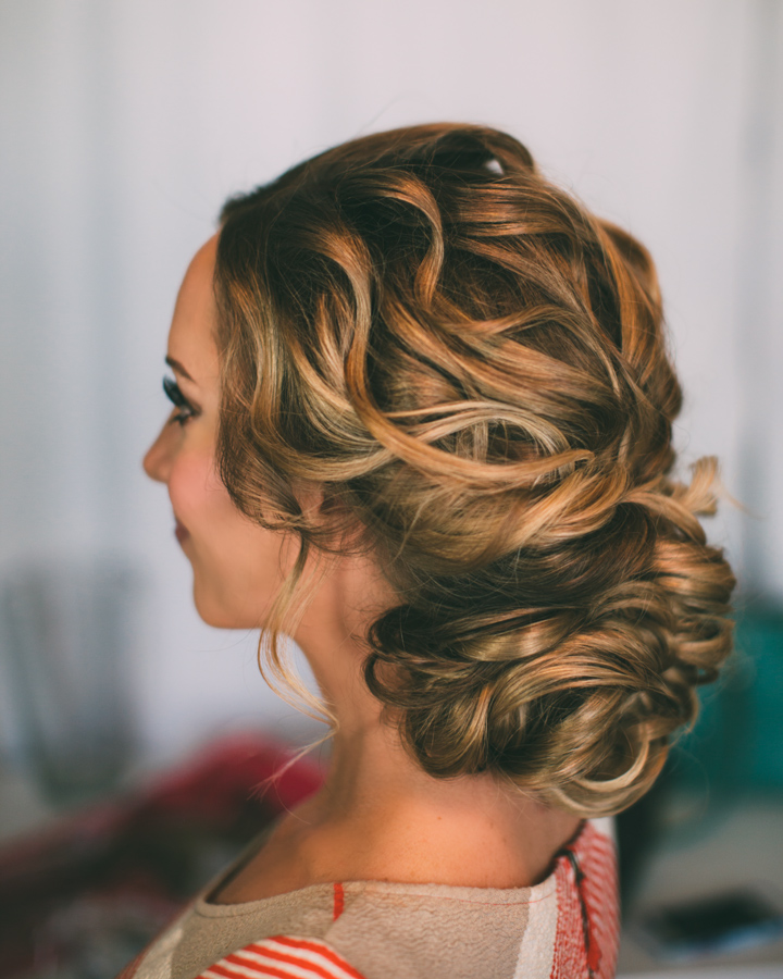 updo_leftside_web