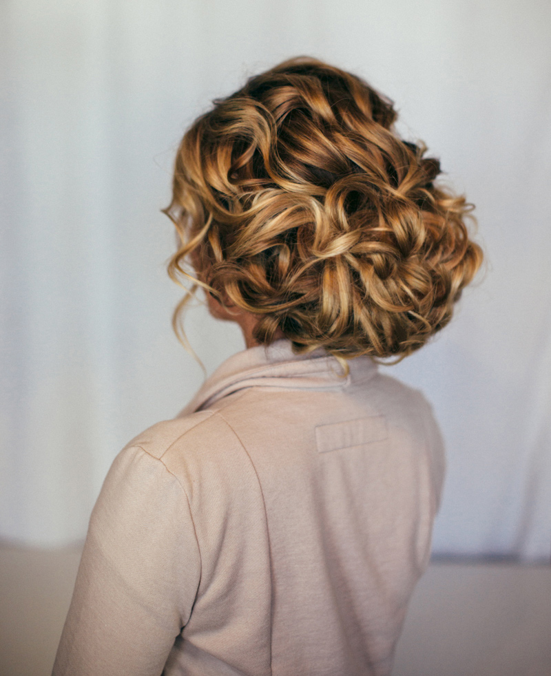 updo_web_long