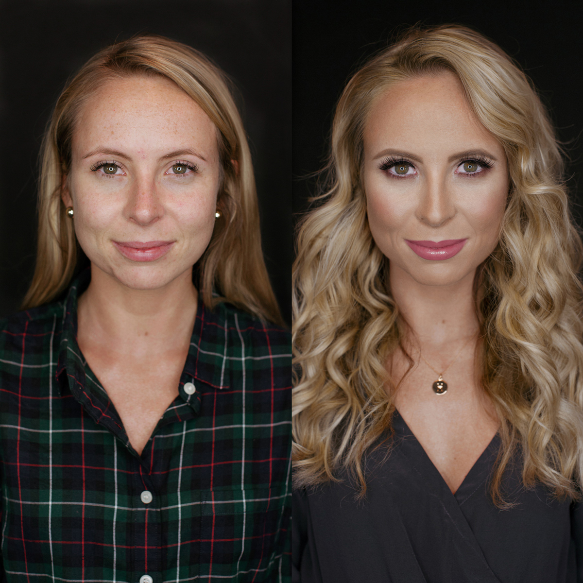 before_after_web_natural_makeup