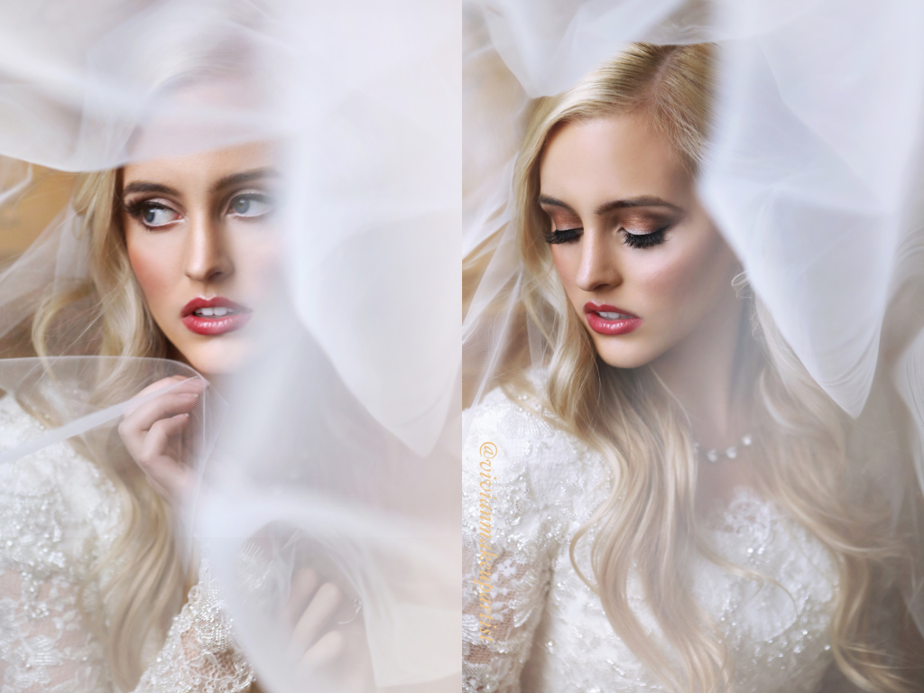 bridal_makeup_trends_vivianmakeupartist