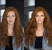 makeup_for_red_heads