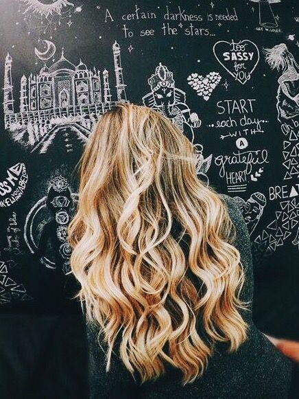 hair_waves