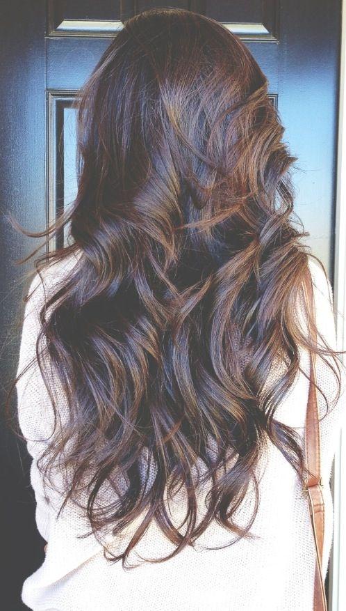 long_waves