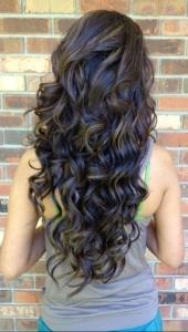 textured_curls