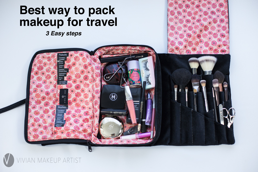how_to_pack_makeup_for_travel